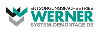 Werner System-Demontage GmbH